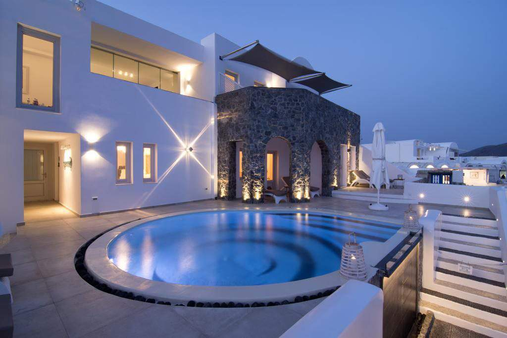 santorini secret premium reviews,santorini secret suites & spa booking,santorini secret hotel reviews