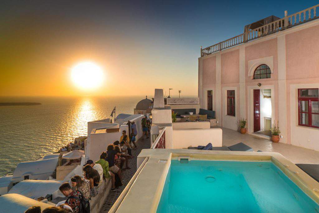oia sunset villas website,oia sunset villas reviews,oia sunset villa complex