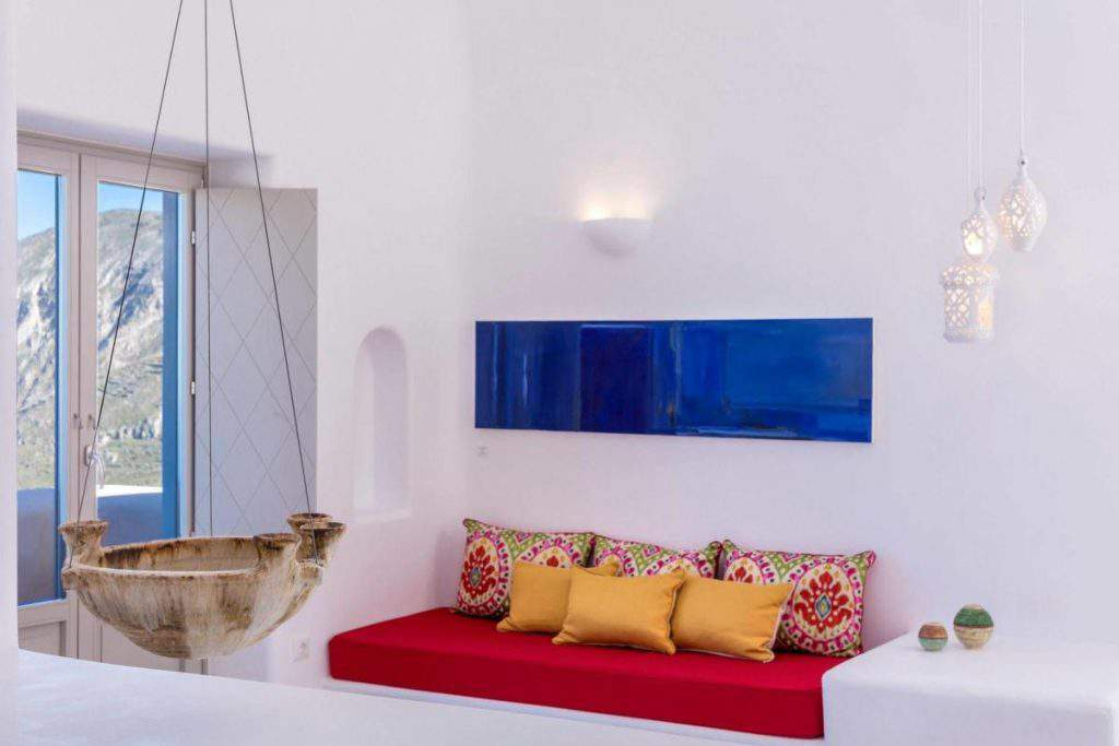 skyfall suites santorini reviews,skyfall suites - adults only tripadvisor,skyfall suites santorini booking