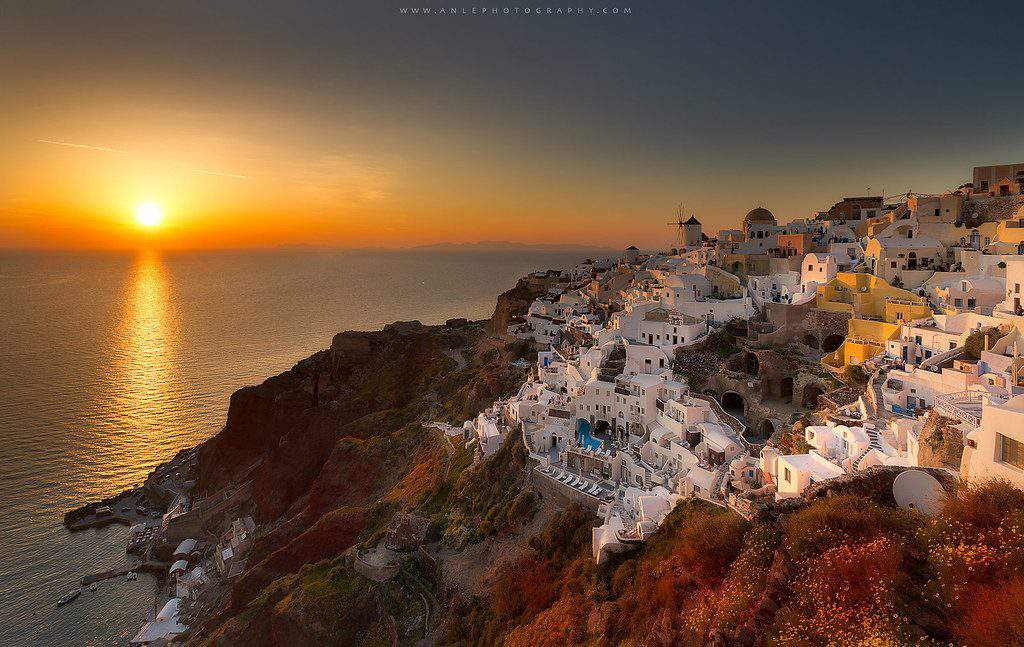 sunset oia boat tour,sunset oia coupon code,sunset in oia restaurant