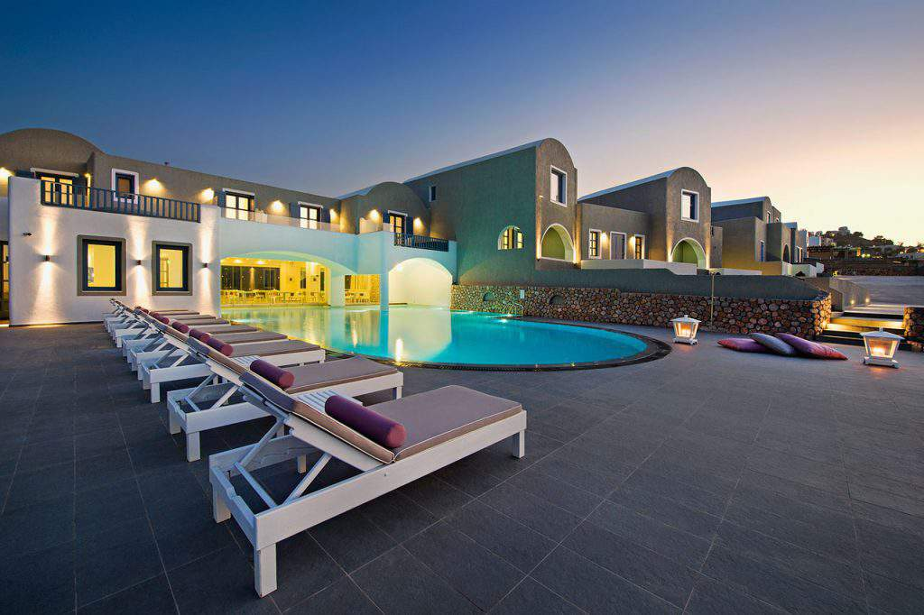 acroterra rosa luxury suites booking,hotel acroterra rosa luxury suites,acroterra rosa santorini review
