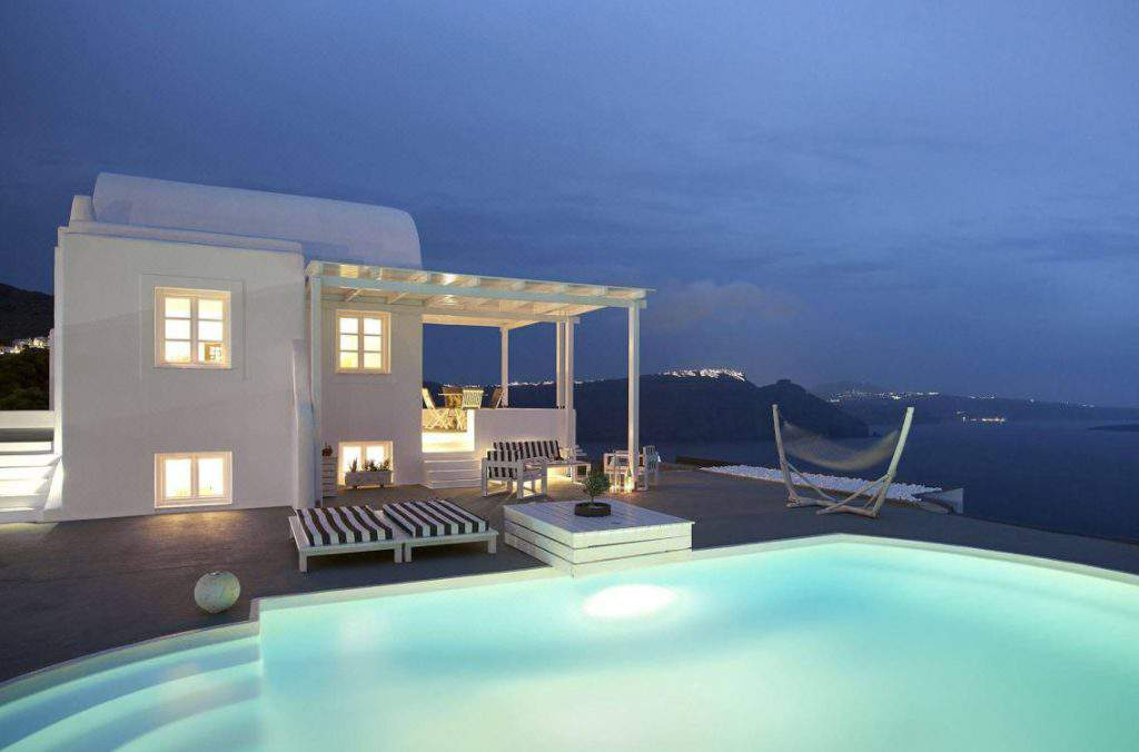 mythique villas and suites,mythique villas and suites oia,mythique villas and suites