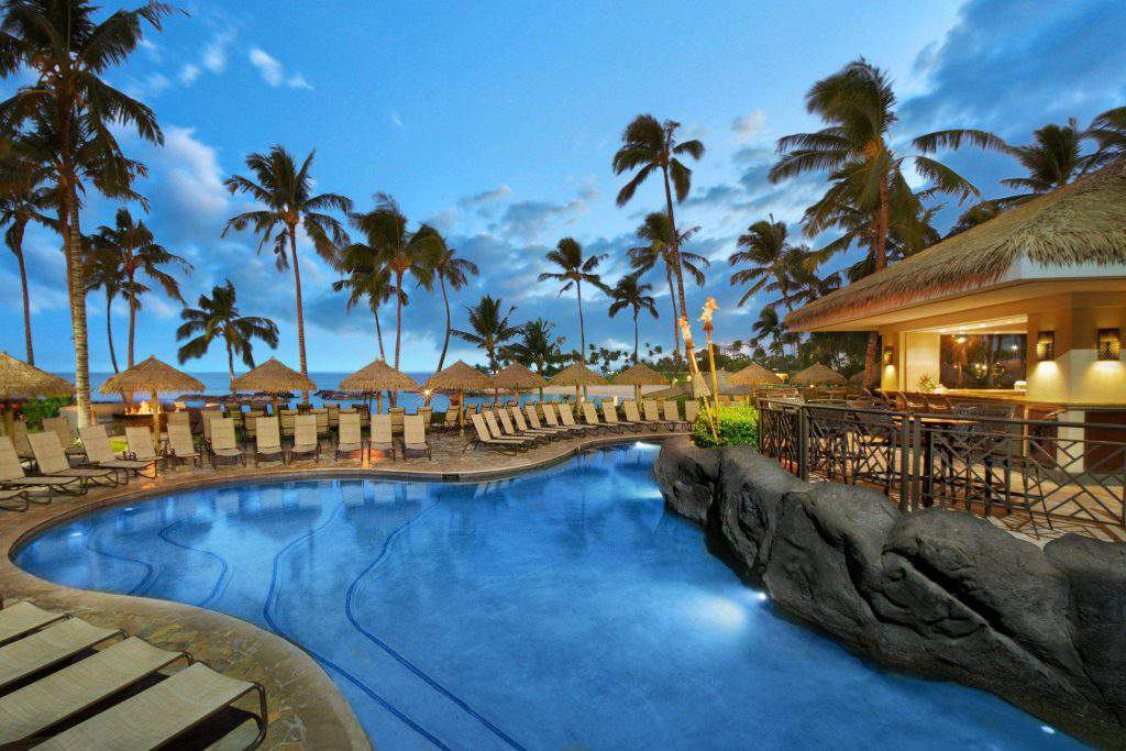 marriott's ko olina beach club email address,marriott ko olina beach club restaurants,marriott ko olina beach club check out time