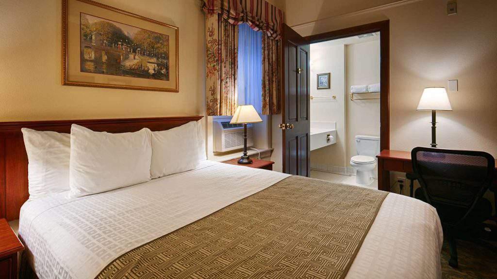 best western plus pioneer square hotel parking,best western plus pioneer square hotel reviews,best western plus pioneer square hotel