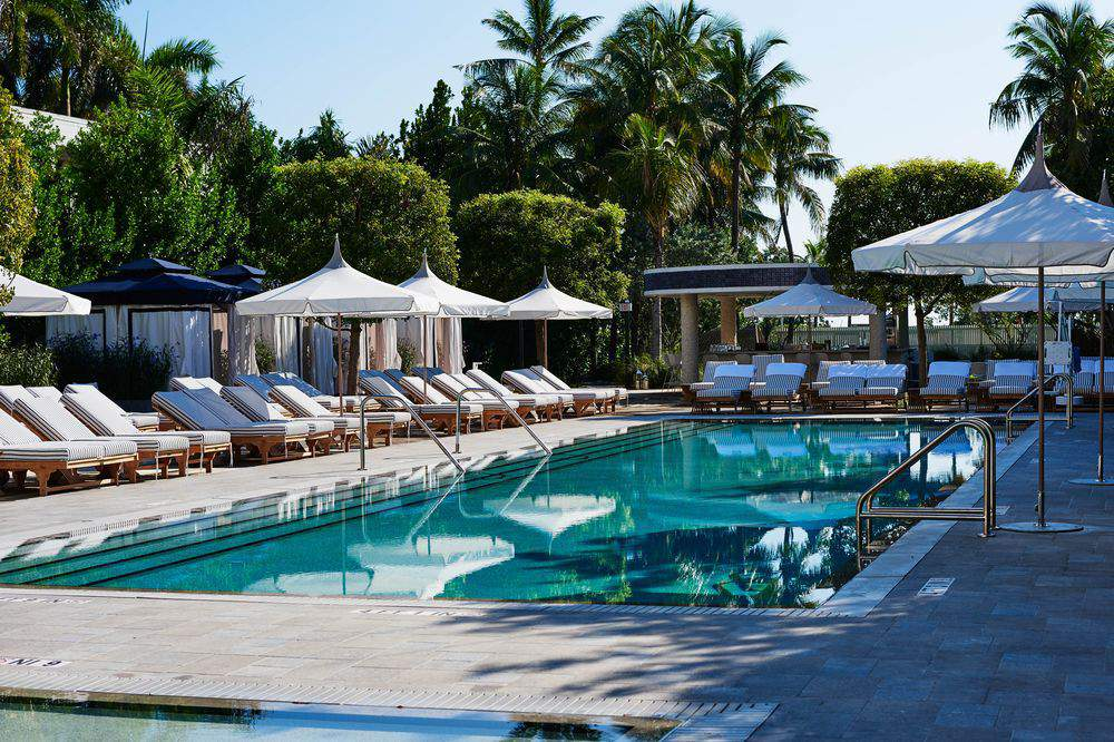 top miami family hotels