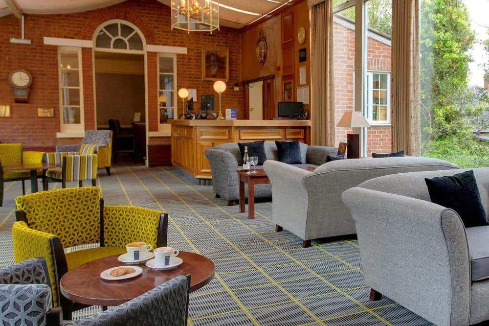 the moore hotel seattle restaurant,the moore hotel seattle booking,the moore hotel reviews