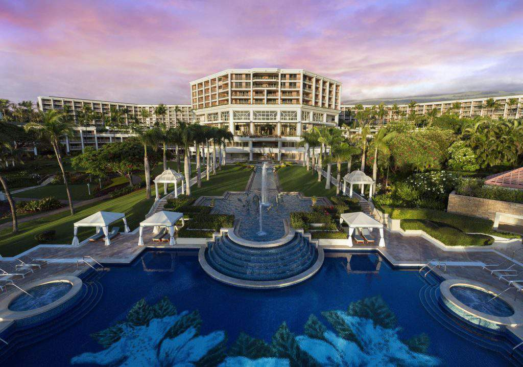 grand wailea resort reviews,grand wailea resort address,grand wailea resort booking
