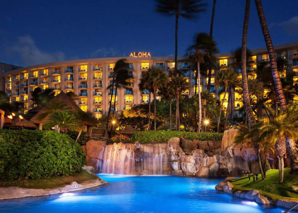 the westin maui resort & spa ka'anapali reviews,westin maui resort and spa pool hours,westin maui resort and spa restaurants