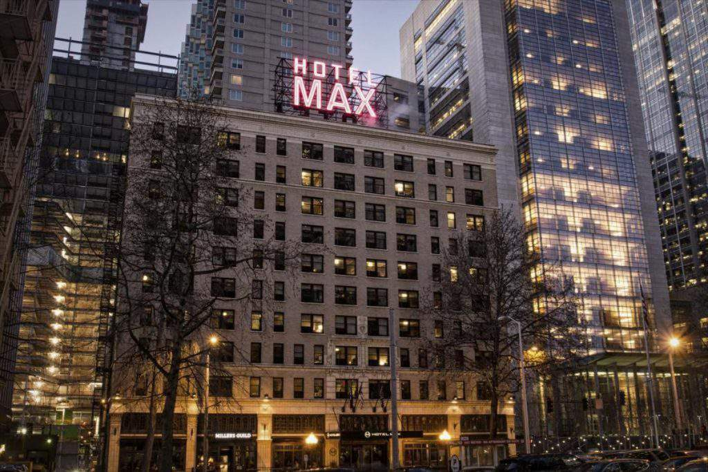 hotel max address,hotel max directions,hotel max booking