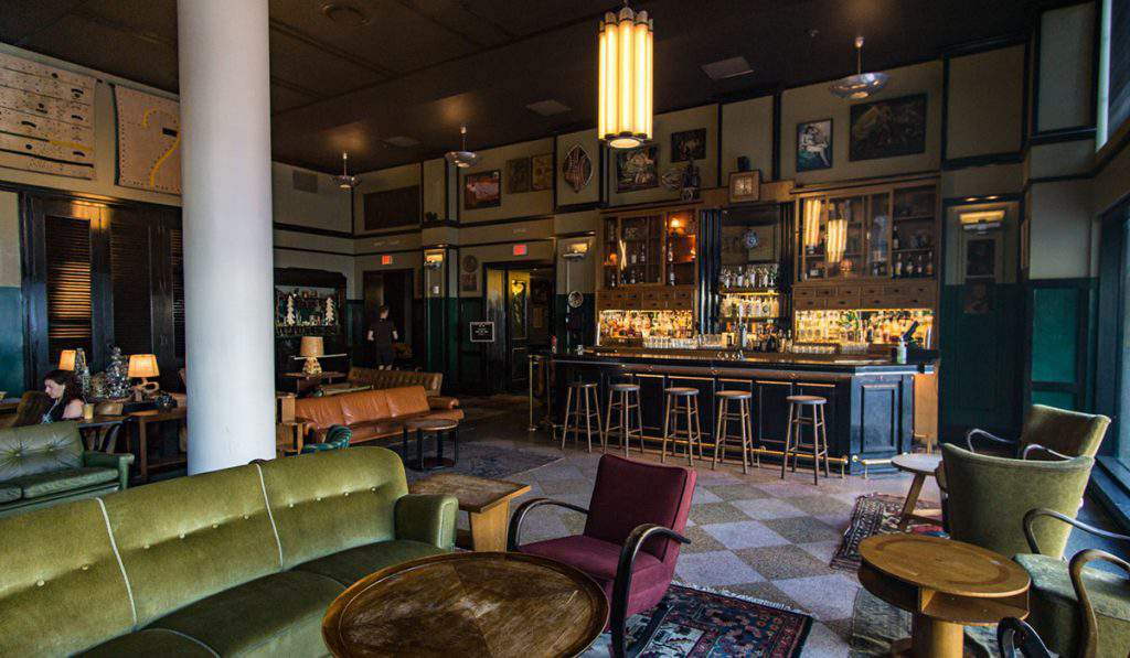 ace hotel london address,ace hotel check out time,ace hotel contact
