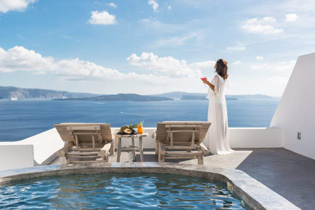 andronis luxury suites booking, andronis luxury suites reviews, andronis luxury suites in santorini
