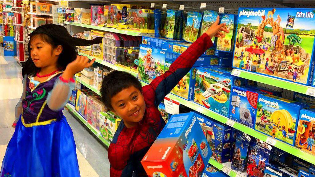 buy toys for baby girl,buy toys at wholesale prices,buy a toys r us gift card