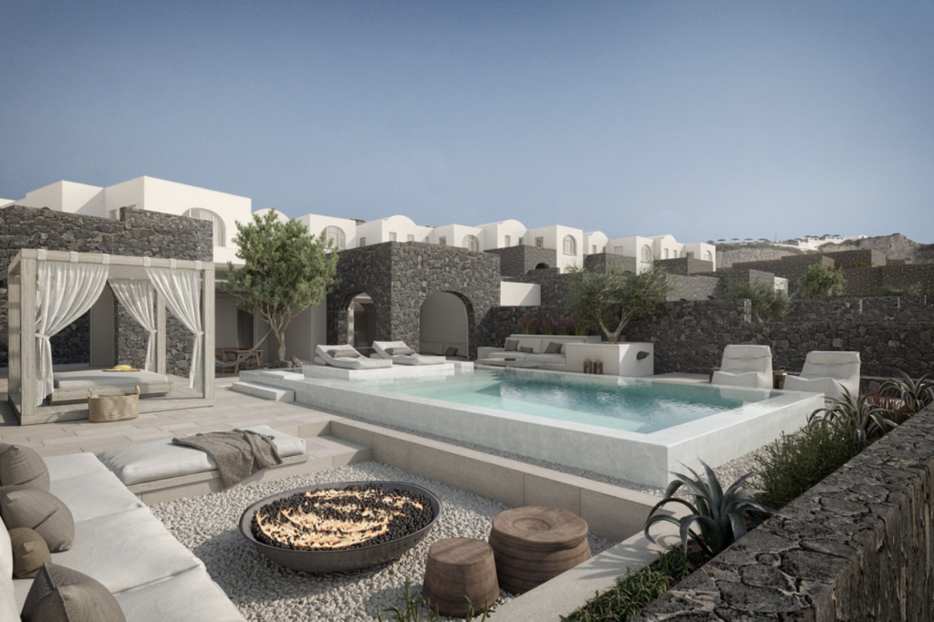 canaves oia hotel location,canaves oia hotel tripadvisor,canaves oia hotel address