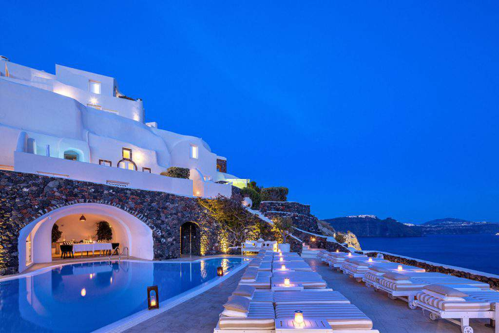 canaves oia suites address,canaves oia sunday suites reviews,canaves oia suites contact