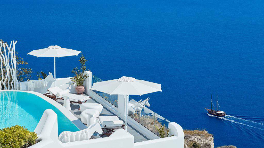 canaves suites santorini, canaves oia suites booking, canaves oia suites reviews