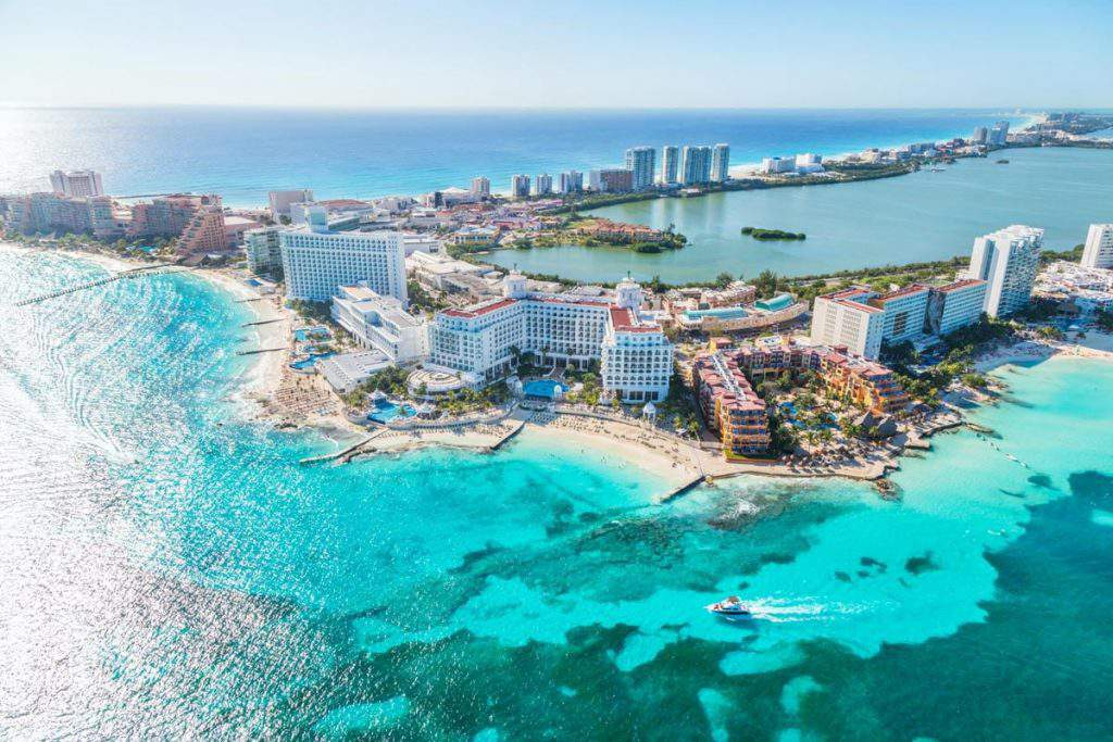 Cancun mexico, cancun mexico things to do, cancun mexico resorts