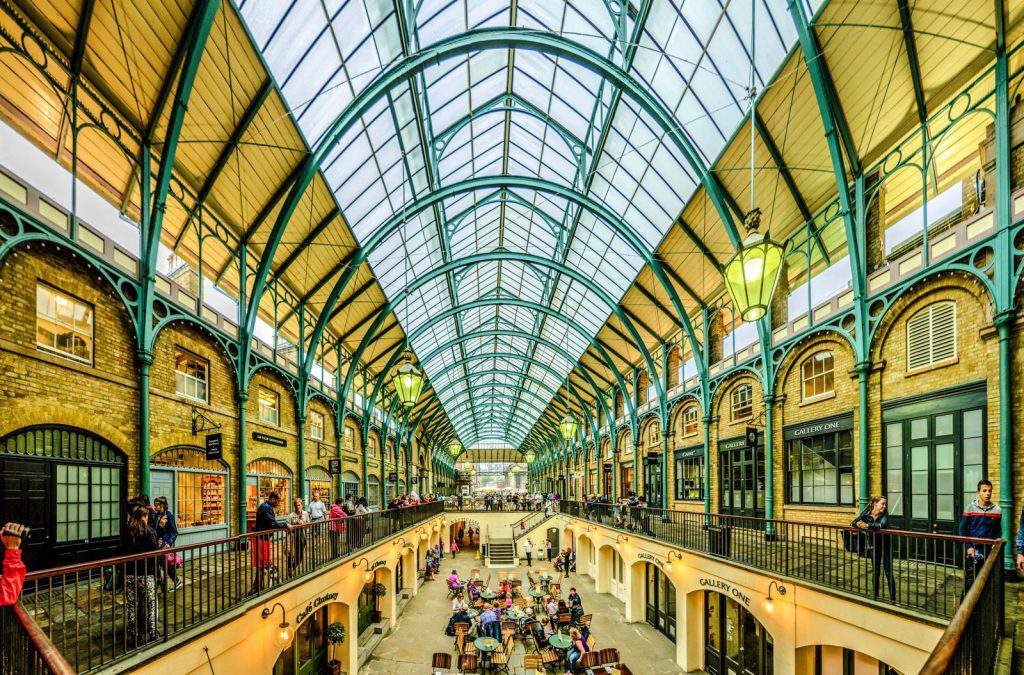 covent garden london, covent garden things to do