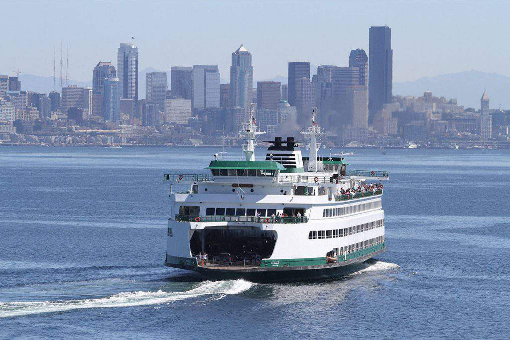 seattle ferry services seattle wa, ferry services in seattle
