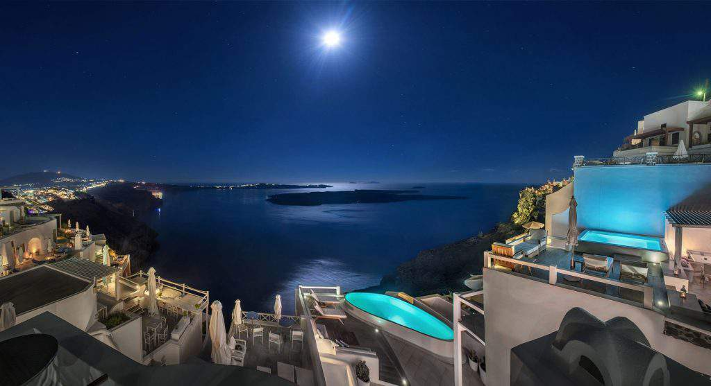 aqua luxury suites santorini address,aqua luxury suites tripadvisor,aqua luxury suites santorini booking