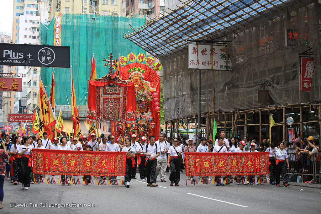 hong kong events 2019, hong kong events calendar, hong kong festival 2019
