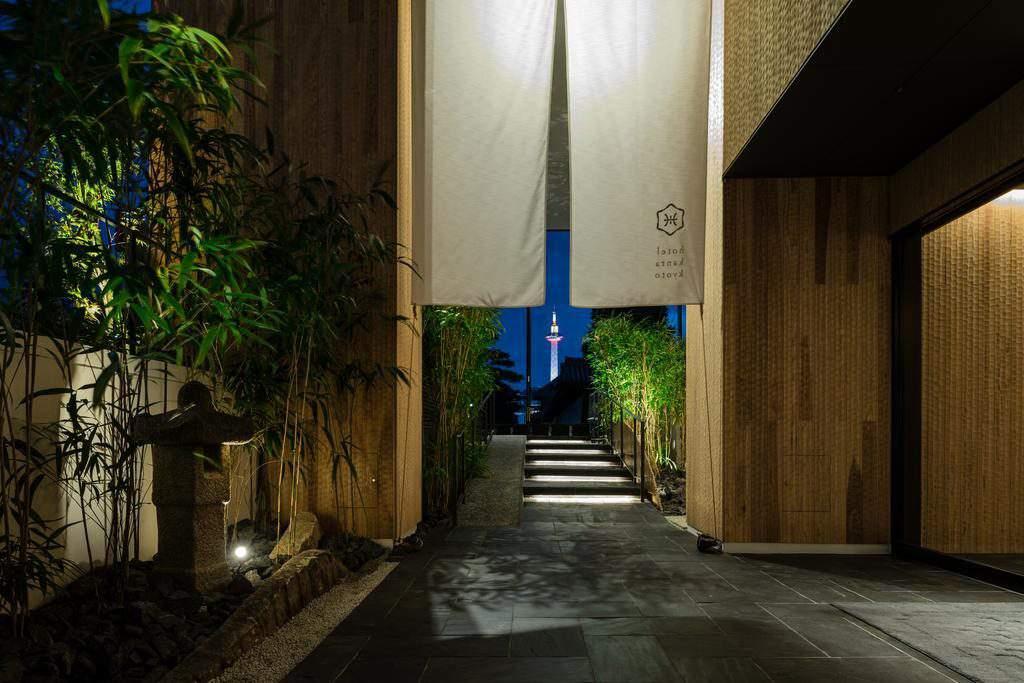 hotel kanra kyoto booking, hotel kanra kyoto location, hotel kanra kyoto reviews