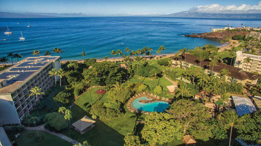 kaanapali beach hotel pictures,kaanapali beach hotel address,ka'anapali beach hotel reviews