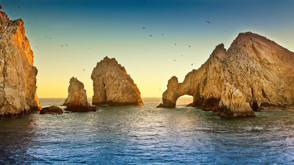 los cabos weather by month, los cabos weather averages, los cabos weather alert