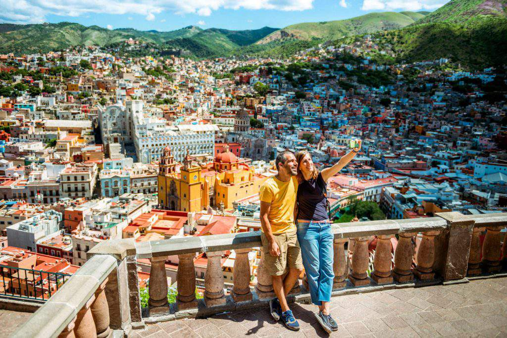 mexico travelers diarrhea, best places in mexico for travelers, mexico and travelers diarrhea