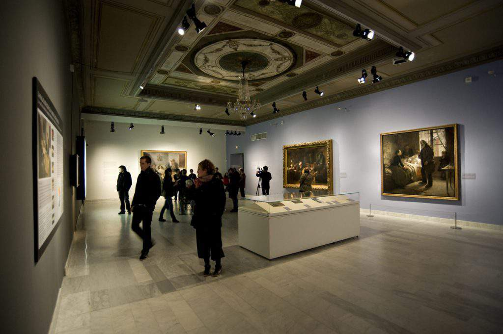 museu picasso opening hours, museu picasso barcelona spain, museu picasso barcelona collection