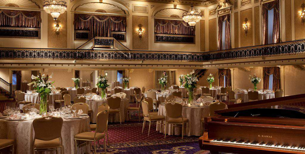 the roosevelt hotel contact number,the roosevelt hotel reviews,the roosevelt hotel check out time