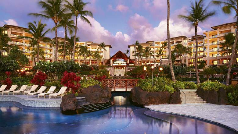 montage kapalua bay weather,montage kapalua bay reviews,montage kapalua bay address