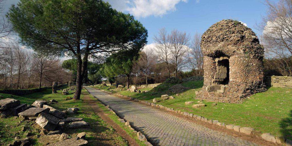 the appian way restaurant,where is the appian way located,the appian way apartments