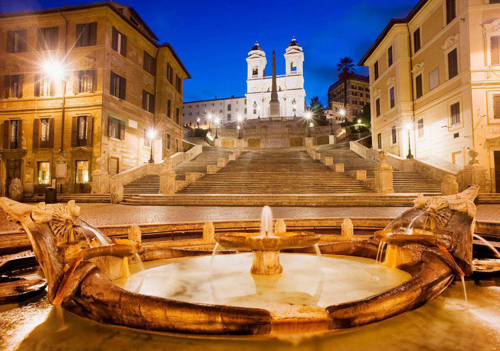 the spanish steps (piazza di spagna)/trevi hotels,spanish steps piazza di spagna 00187 roma italia,spanish steps piazza di spagna 00187 roma rm italy
