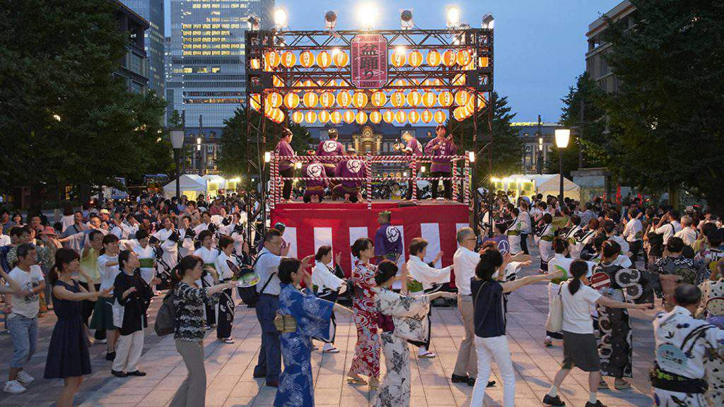 Tokyo Events and Festivities, tokyo events 2019, tokyo festivals 2019