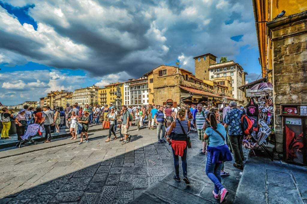 TRAVELING  florance WITH KIDS, florance WITH KIDS tour, florance WITH KIDS holidays