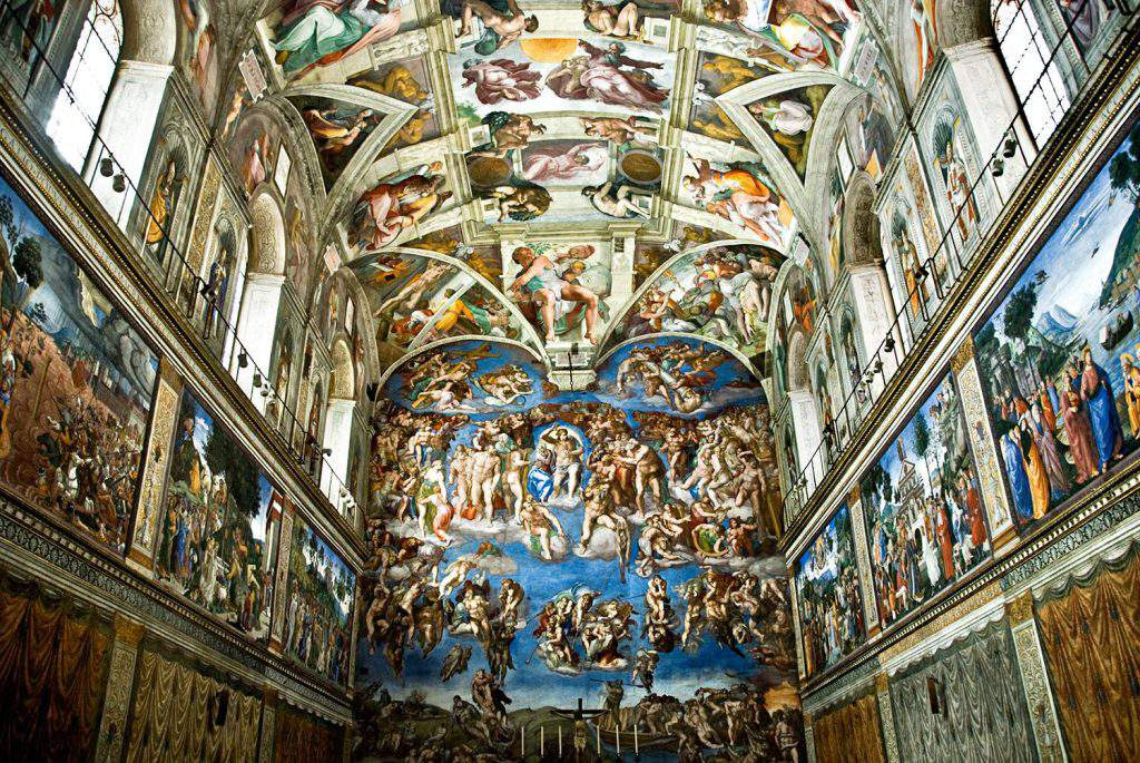 vatican museums opening hours,vatican museums night tour,vatican museums entrance address