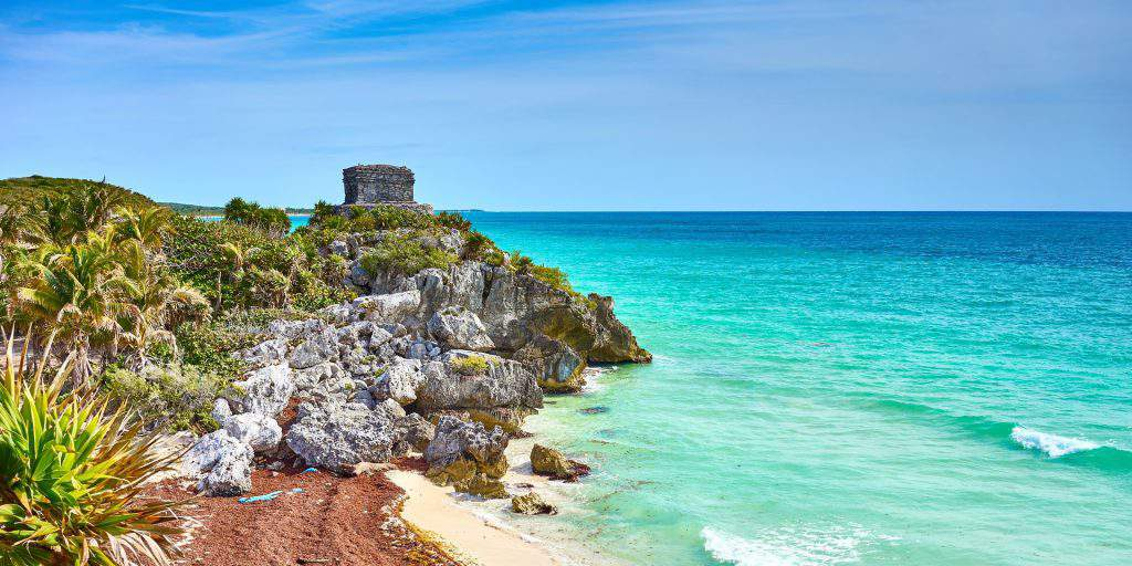 mexico weather all year, mexico weather and climate, mexico weather alerts