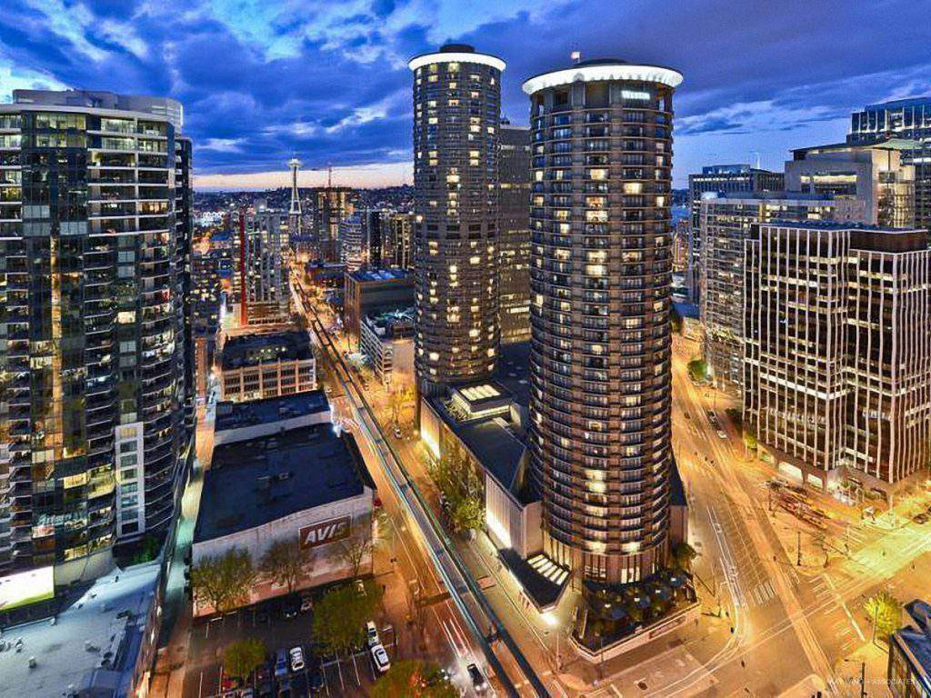 the westin seattle reviews,the westin seattle booking.com,the westin seattle email address