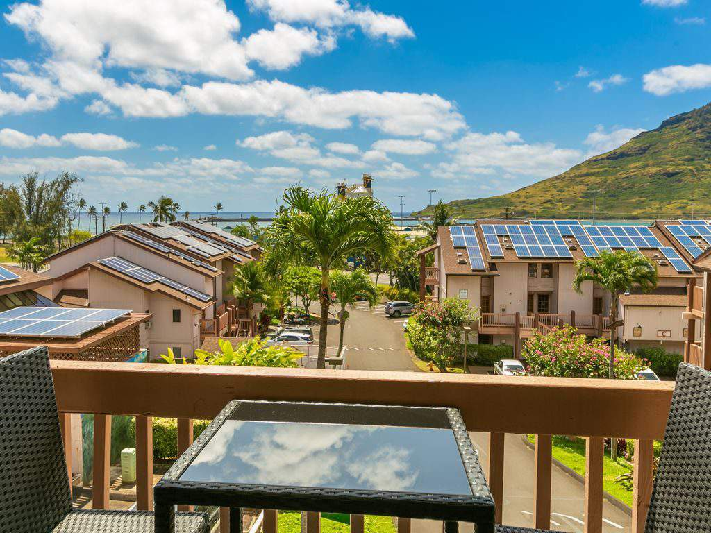 banyan harbor reviews,banyan harbor check out time,banyan harbor for rent