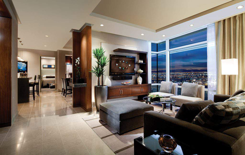 aria suites booking.com,aria sky suites check out time,aria sky suites contact number