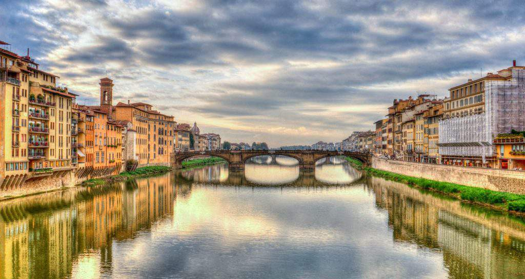 visit Florence Italy, visit around florence, visit florence on a budget