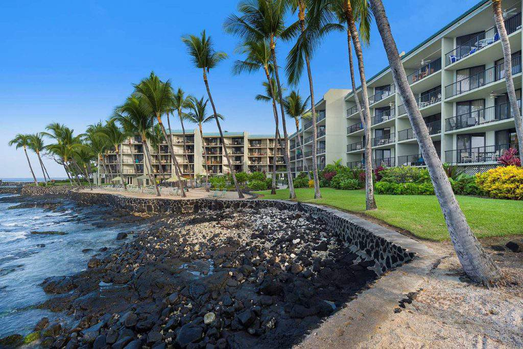 aston kona by the sea pictures,aston kona by the sea address,aston kona by the sea tripadvisoraston kona by the sea restaurant