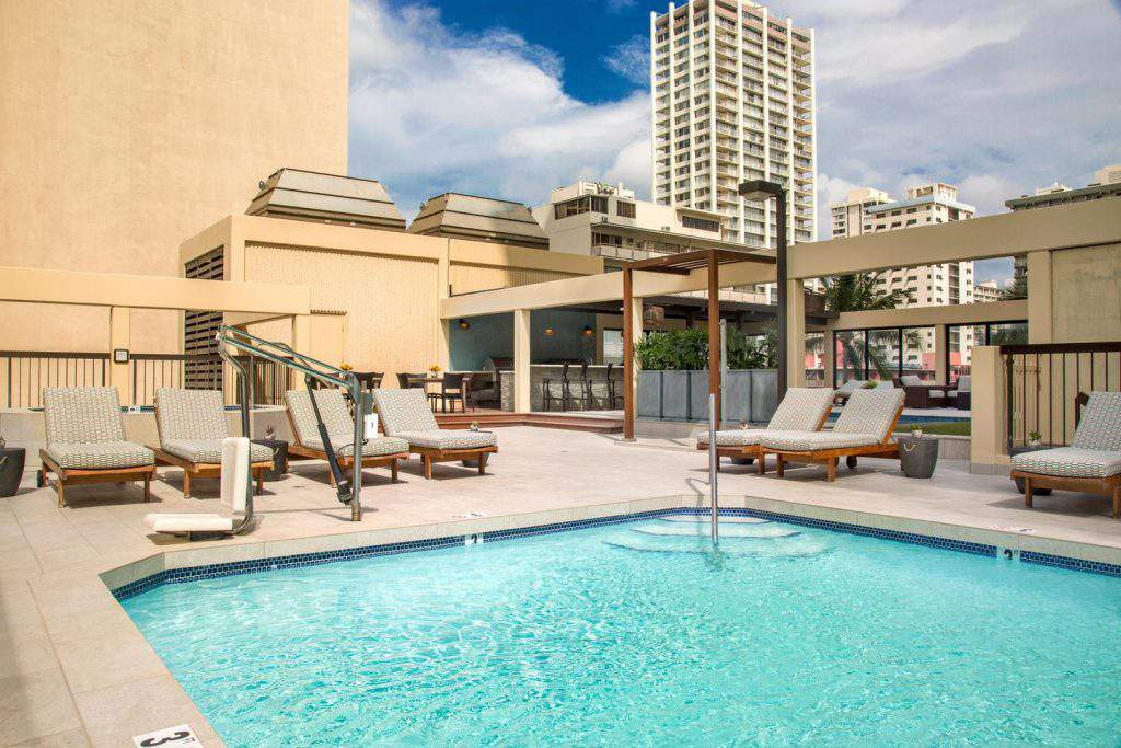 aston waikiki beach tower reviews,aston waikiki beach tower phone number,aston waikiki beach tower rooms