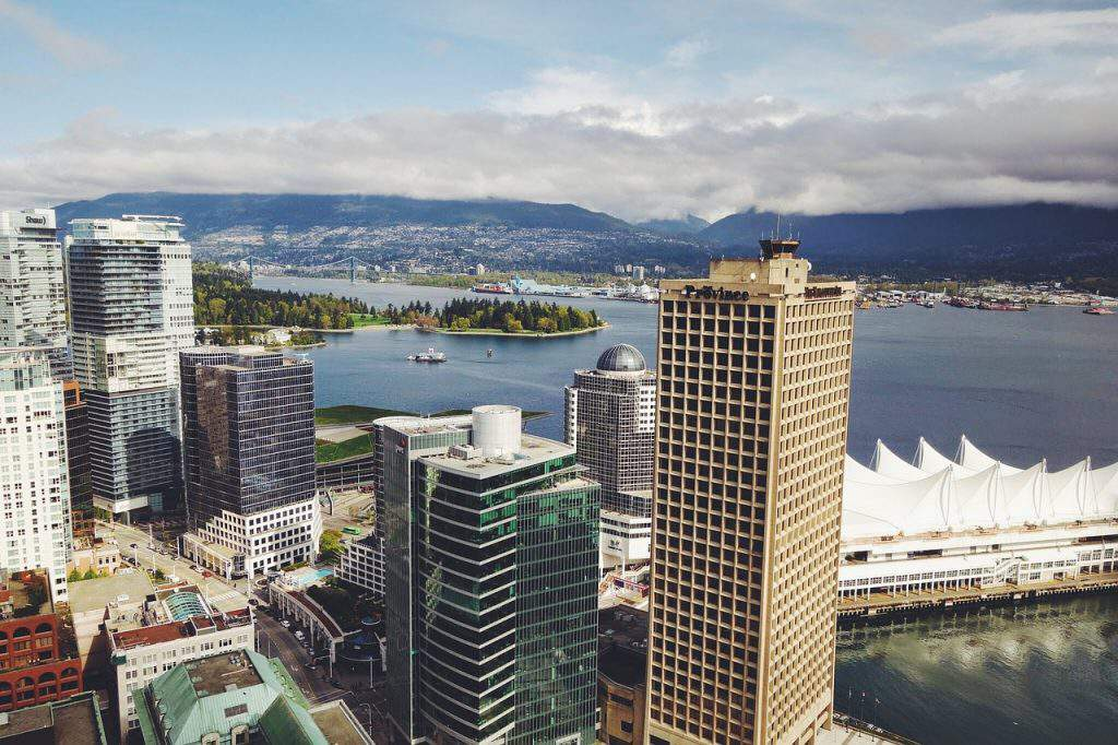 visit vancouver island, visit around vancouver, visit vancouver on a budget