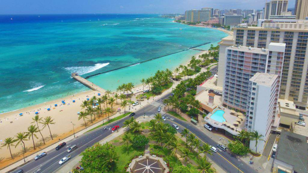 park shore waikiki reviews,park shore waikiki phone number,park shore waikiki email