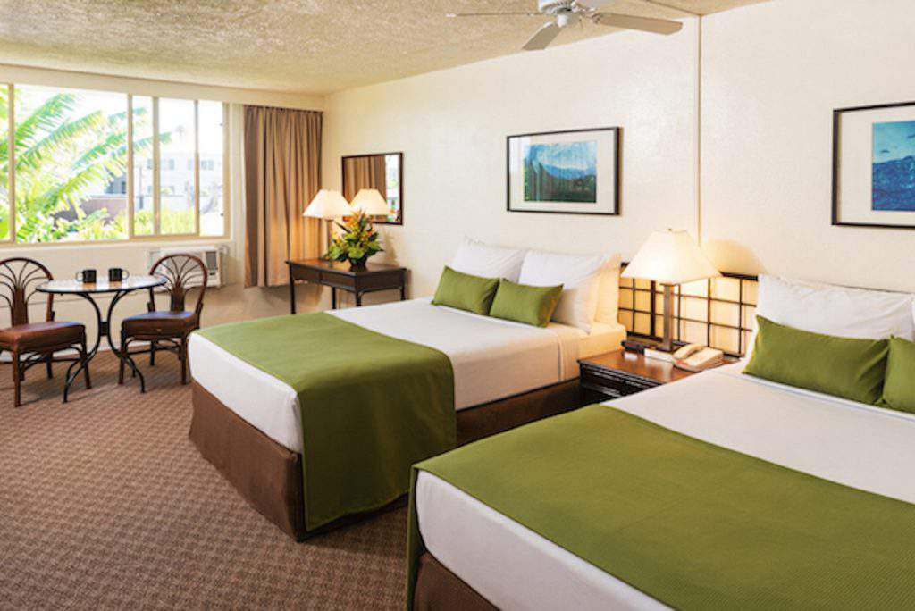 maui seaside hotel phone number,maui seaside hotel tripadvisor,maui seaside hotel check out time