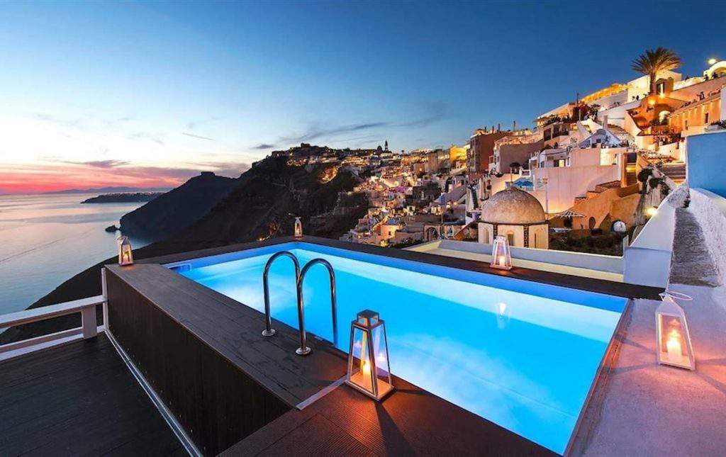 hotel thireas santorini reviews,thireas hotel santorini booking,hotel thireas tripadvisor