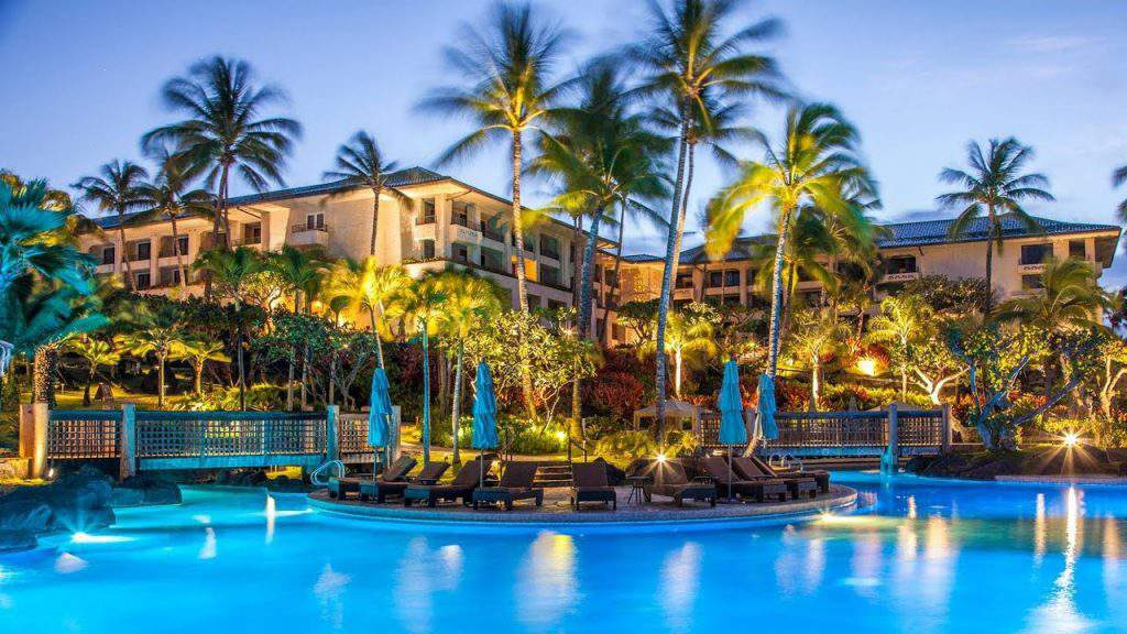 grand hyatt kauai resort and spa booking,grand hyatt kauai resort and spa pictures,grand hyatt kauai resort & spa package