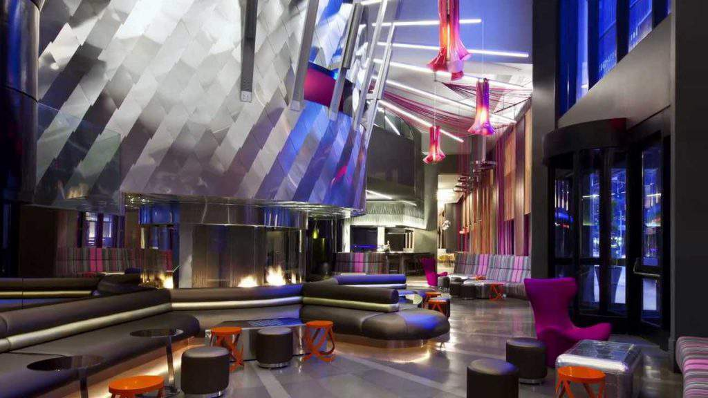 w seattle contact email,w hotel seattle phone number,w seattle valet parking