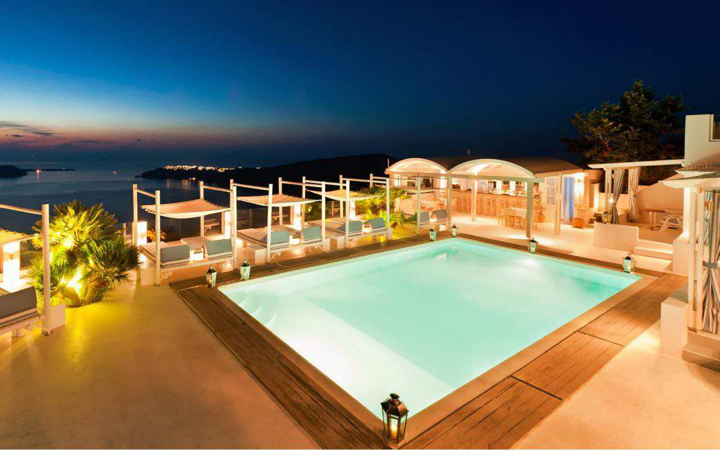 Aisling Micro Hotel aisling micro hotel tripadvisor,aisling micro hotel oia tripadvisor,aisling micro hotel